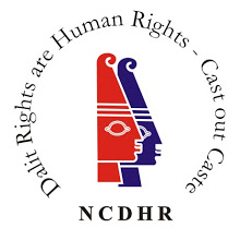 dalit-rights