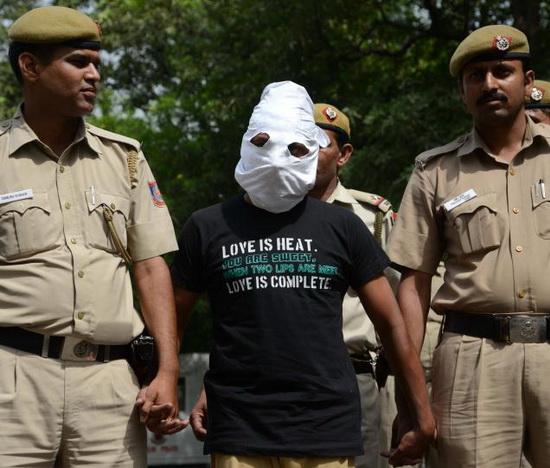 delhi-shoot-killer