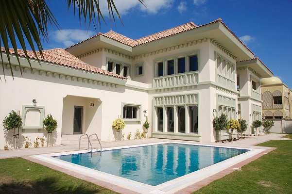 dubai-palm-jumeirah-apartment-apartments-villa-villas-real-estate-4