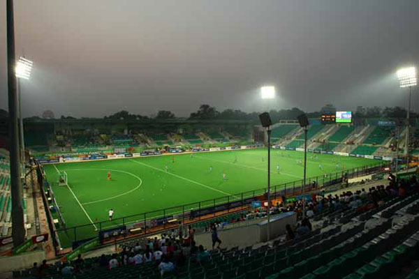 hockey-national-stadium-getty