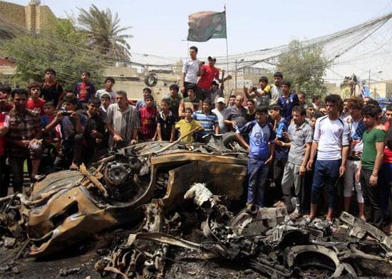 iraq-car-bomb_16.5.13