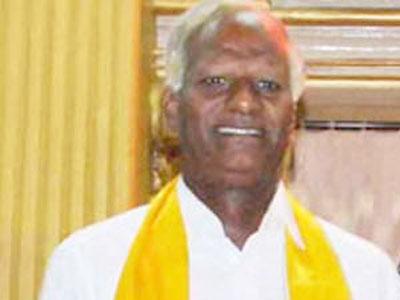 kadiyam-srihari30-300