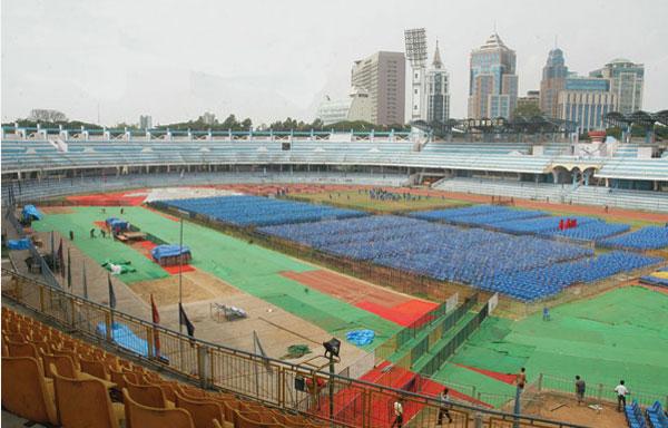 kanteerava-stadium