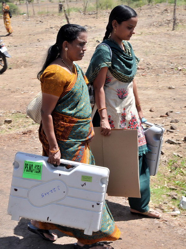 karnataka-election2013_11