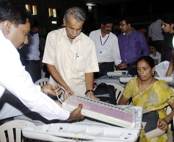 karnataka-election2013_4