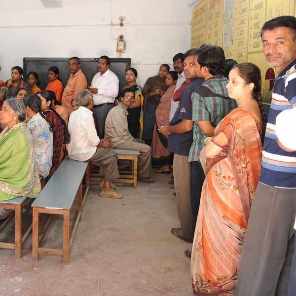 karnataka-polls-2013
