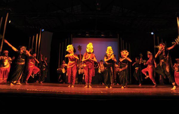 karnataka sanga sharja-2013001
