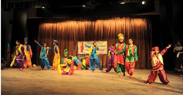karnataka sanga sharja-2013002