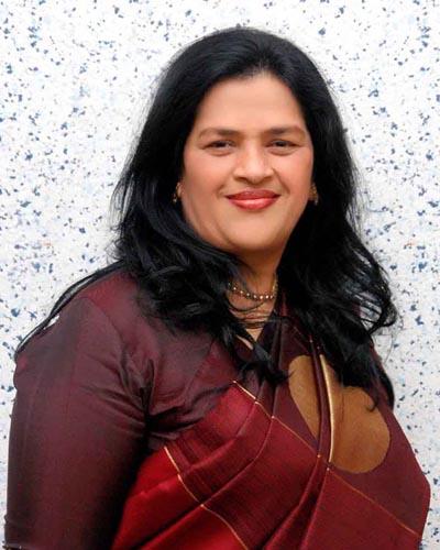 karnataka sanga sharja-2013004