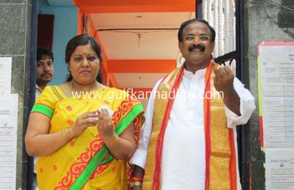 karnataka-voting-201301