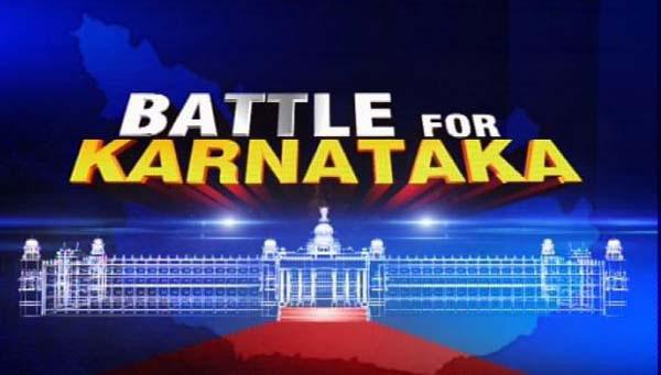 karnataka_polls