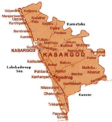 kasaragod24may13-1