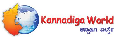 kw-logo3