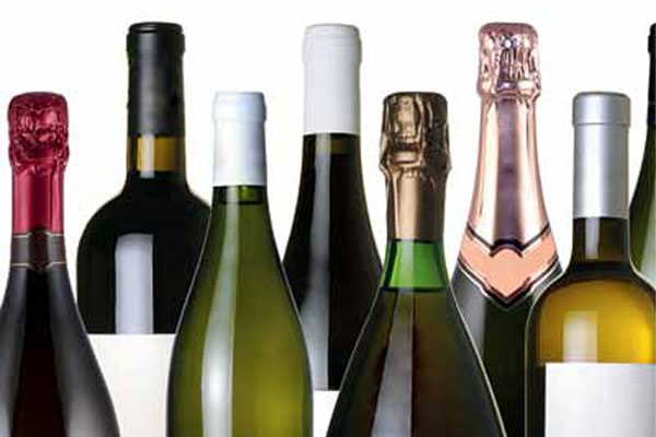 liquor_alcohol_midday