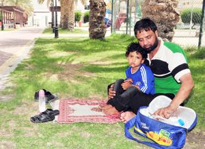 livinginpark-bahrain
