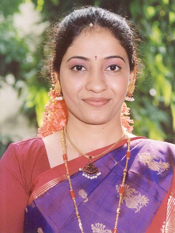 minakshi mumbay-2013003