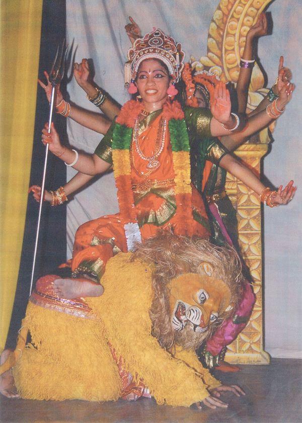 minakshi mumbay-2013004