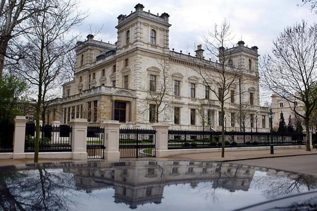 mittal_house--london