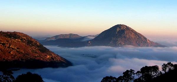 nandi-hills (1)