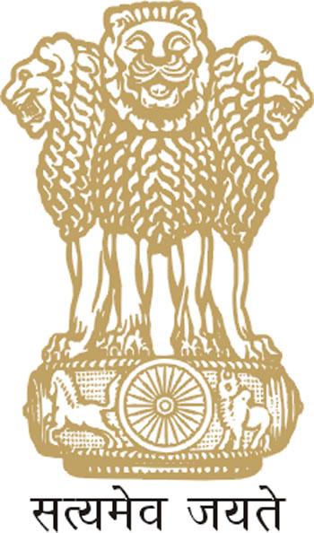 national-symbole