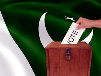 pak-election