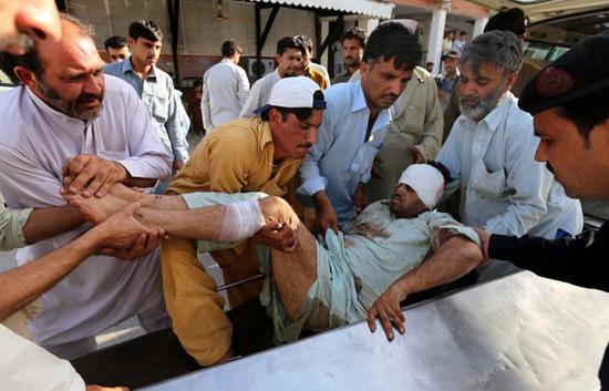pakistan_cnd_span-articleLarge
