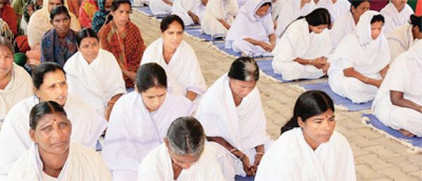 parappana-agrahara-jail-women
