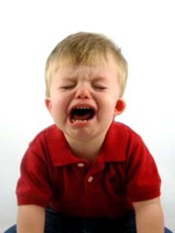 photo-whispering_toddlers_ear_stops_tantrums_large