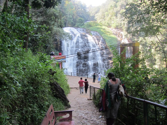 pic-30-Reaching-Abbey-Falls-640x480