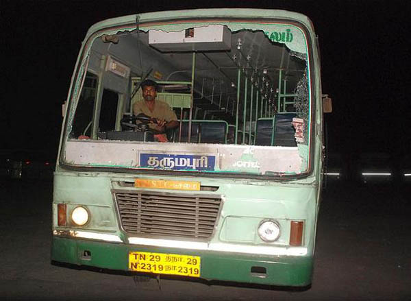 pmk bus_damage