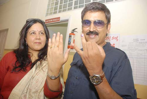 ramesh-election-2013