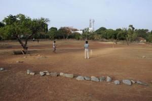 rangamandira-proposedland