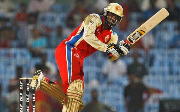 rcb-batting-640