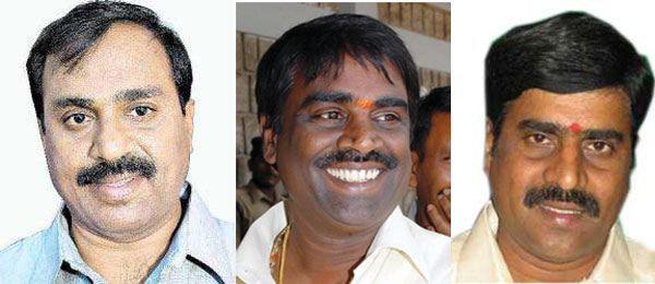 reddy-brothers