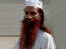 sanaullah-ranjay-pak