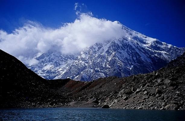 satopnath-lake1