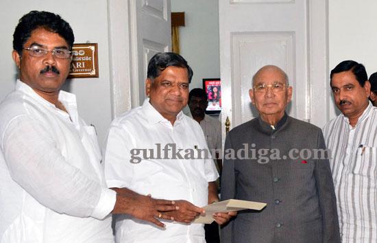 shettar-governor