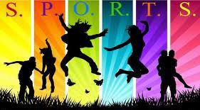 sports-banner1