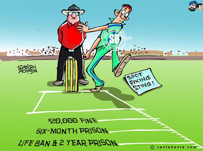 spotfixing-cricket