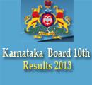 sslc results-2013
