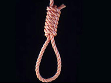 suicide_rope