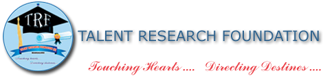 talent-reasearch-foundation