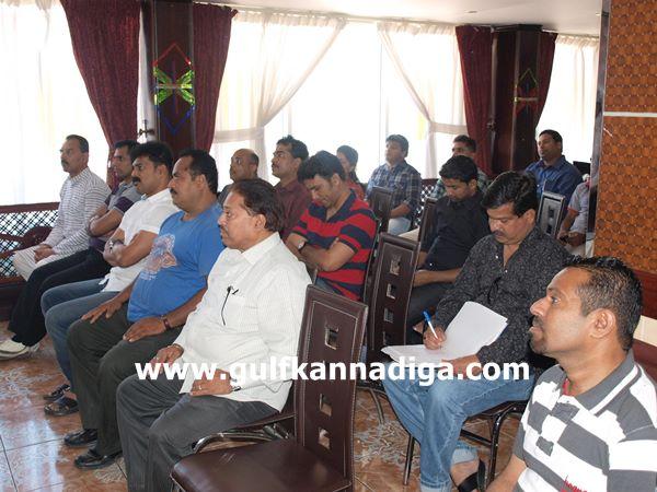 tulu koota meeting in deira-2013003