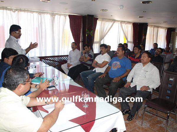 tulu koota meeting in deira-2013004
