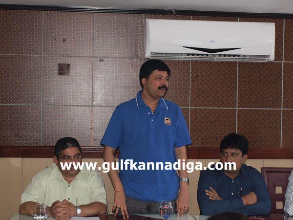tulu koota meeting in deira-2013012