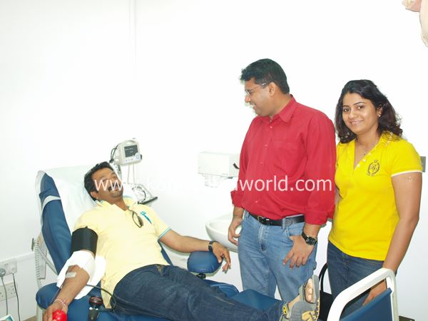 uae bunts blood camp-2013 004