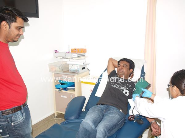 uae bunts blood camp-2013 005