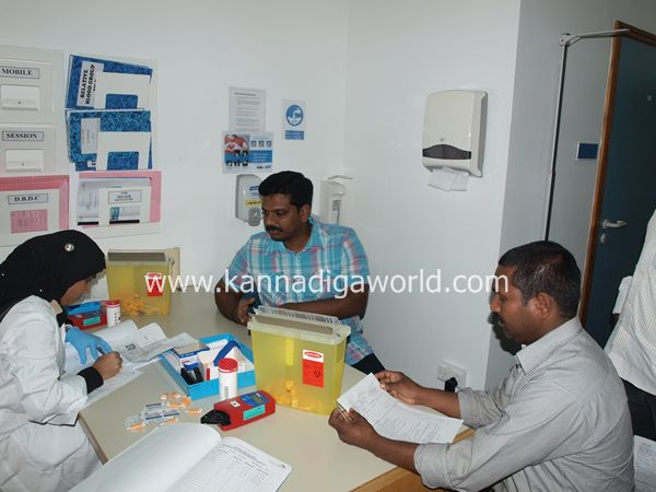 uae bunts blood camp-2013 011