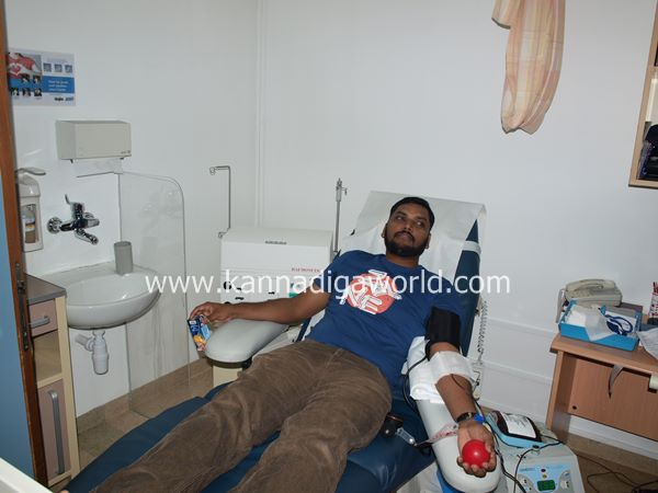 uae bunts blood camp-2013 012