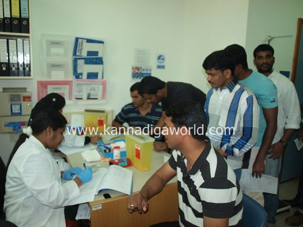 uae bunts blood camp-2013 022